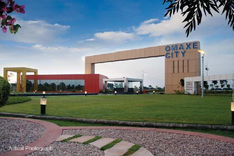 Residential Land For Sale In Ajmer Road, Jaipur