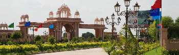 Residential Land For Sale In Sikar Road, Jaipur
