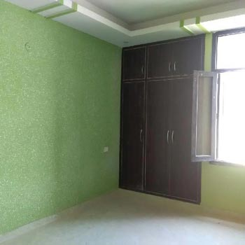 3 BHK Flat For Sale In Tonk Road, Jaipur