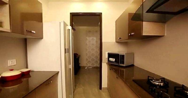 2 BHK Apartment for sale in Jaipur
