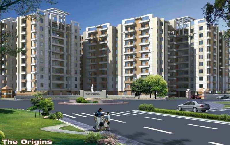 3 BHK Apartment For Sale in Sikar Road, Jaipur
