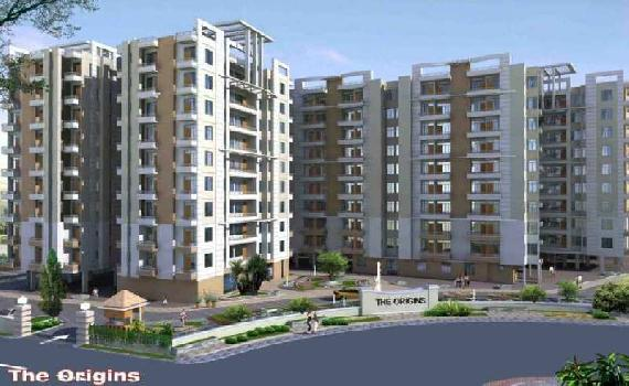 2BHK Residential Apartment for Sale In Sikar Road, Jaipur