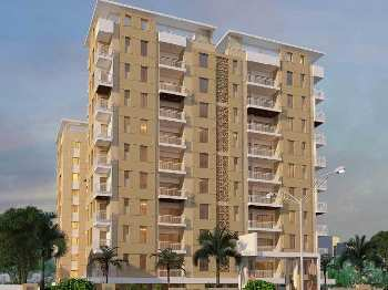 3 BHK Flat For Sale in Vaishali Nagar, Jaipur