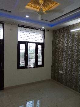 House in nirman nagar