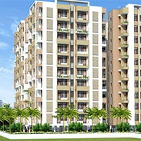 2 Bhk Apartment for Sale with Amenities