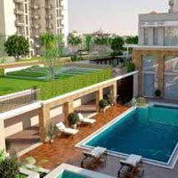 3 BHK Flats & Apartments for Sale in Ajmer