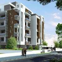 Available Flat At Jaipur