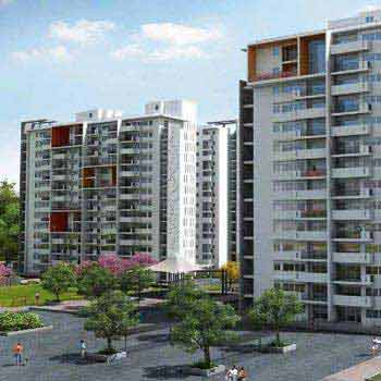 2 BHK Flat for Sale in Thikariya, Jaipur
