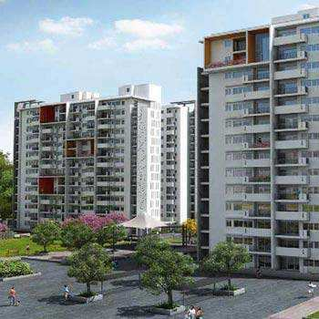 3 BHK Flat for Sale in Thikariya, Jaipur