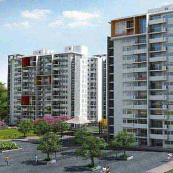 4 BHK Flat for Sale in Thikariya, Jaipur