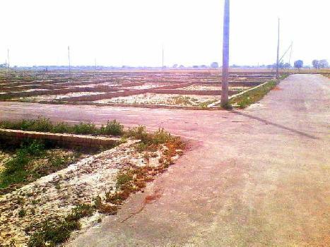 Commercial Land For Sale In Adarsh Nagar Ajmer
