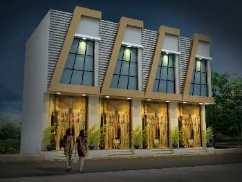 Double Story Shop For Sale In Kesar Gunj ,Ajmer