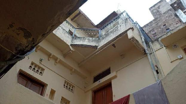 Guest house use property  Ajmer