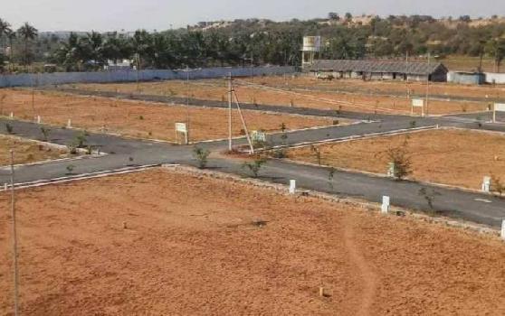 Plot in haribhu upadhyay,nagar Ajmer