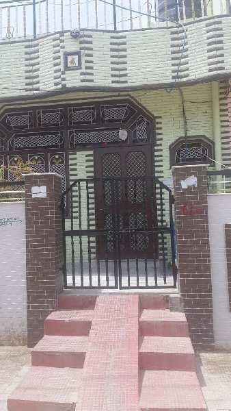 Ajay Nagar residential house
