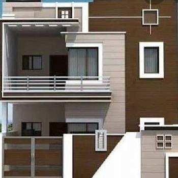 Residential plot in gyan vihar Ajmer