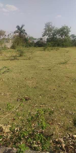 Pancheal A Block residential plot