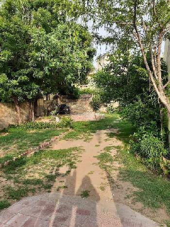 PIPLI FARM HOUSE IN PUSHKAR