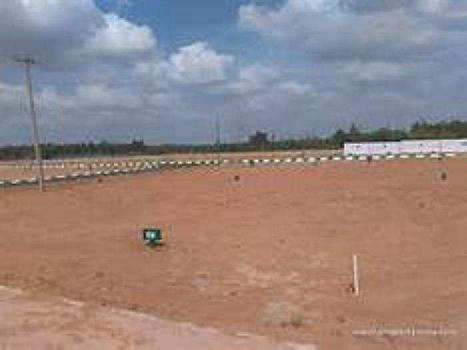 DTCP residential plots near karpagam university on bus route.