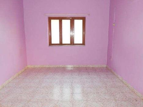 2BHK Flat in Vadavalli to Thondamuthur Road