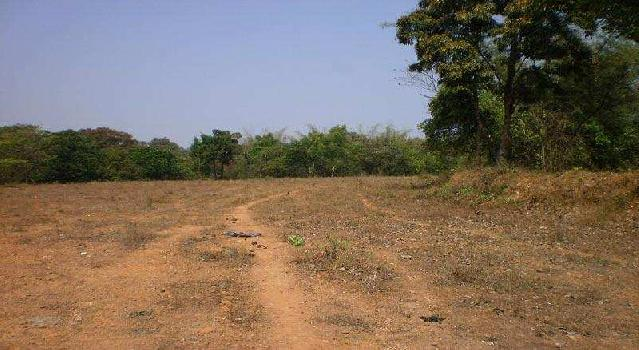 Vaccant Land in Ukkadam 3.25 acres on main road.