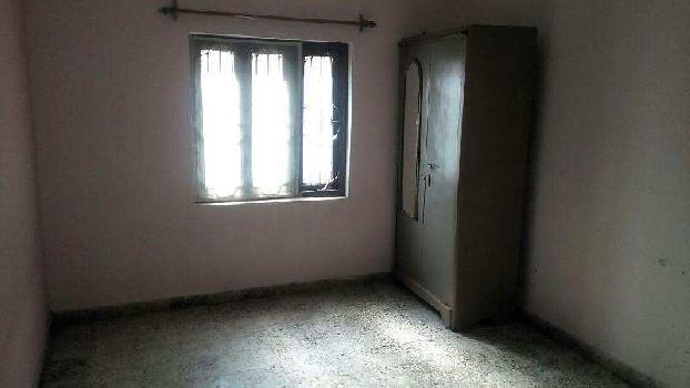House for Rent in Podanur