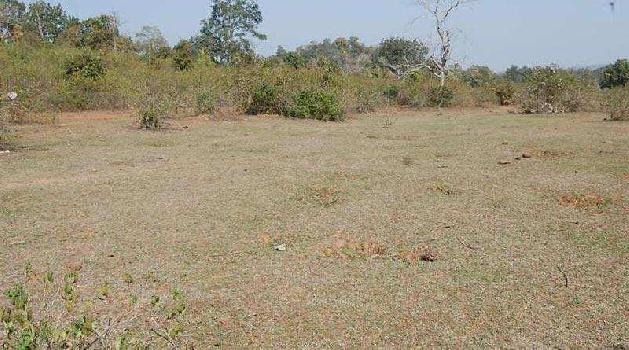 Residential Land / Plot for Sale