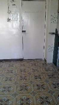 2 Bhk House for Lease in Sundarapuram