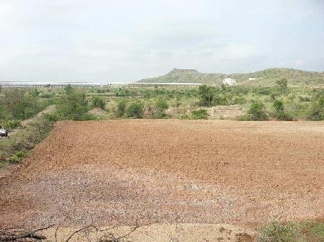 Commercial Lands & Plots for Sale in Eachanari, Coimbatore