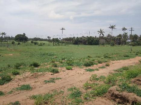 Industrial Land / Plot for Rent in Malumachampatti Village, Coimbatore