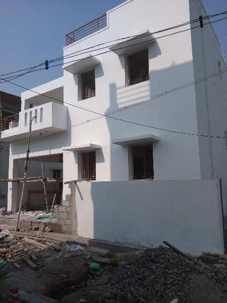 2 BHK Individual House for Sale in Kurichi, Coimbatore