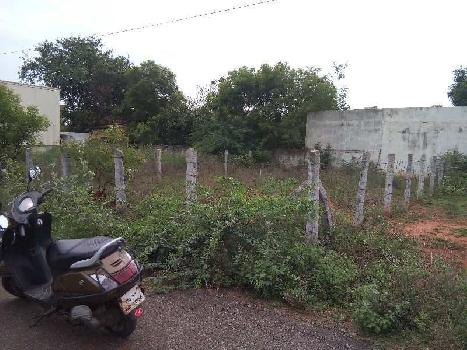 Plot for sale in kovai pudur
