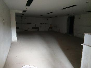 900 Sq.ft. Commercial Shops for Rent in Trichy Road, Coimbatore
