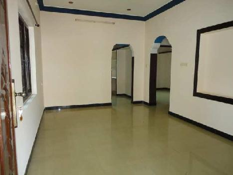 individual house 2 bhk in malumachampatti area.