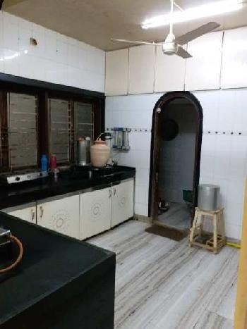 5 BHK Independent Houses/Villas for Sale in Jai Shastri Nagar, Mulund