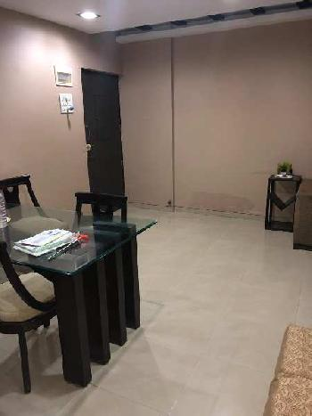 2 BHK Flats/Apartments for Sale in Andheri East