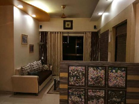 2 BHK Flats/Apartments for Sale in Pokhran 2, Thane