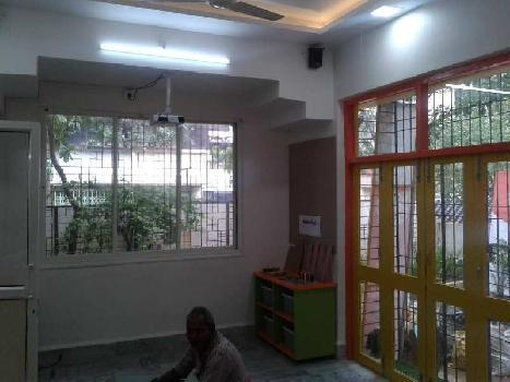 3 BHK Independent Houses/Villas for Sale in Waghbil, Thane