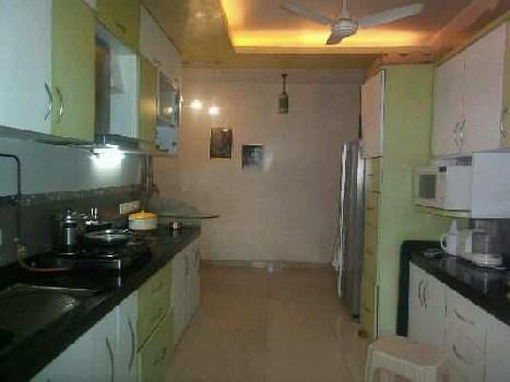 4.5 BHK on Rent in Thane, Maharashtra