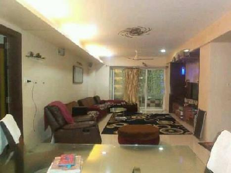 4.5 BHK on Rent in Thane, Maharashtra