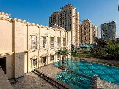 1.5 BHK Flats/Apartments for Sale in palacia, Hiranandani Estate, Thane