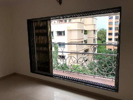 3 BHK flat for sale in Chembur