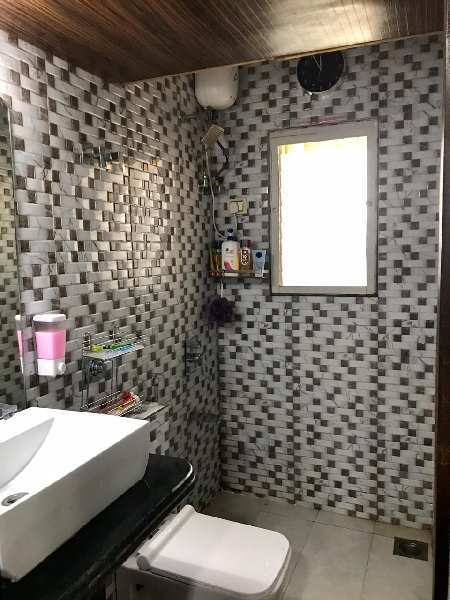 3 BHK FLAT in Thane for Sale