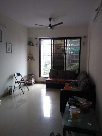 2 BHK Flat for Sale in Chembur, Mumbai