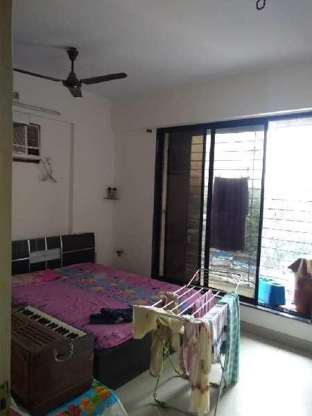 2 BHK Flat for Sale in Chembur, Mumbai