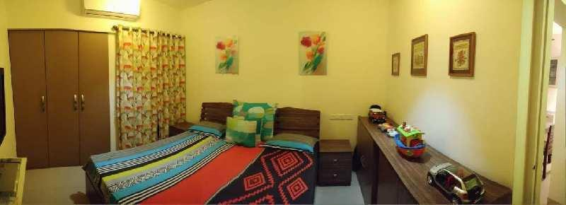 3 BHK for Sale in Thane