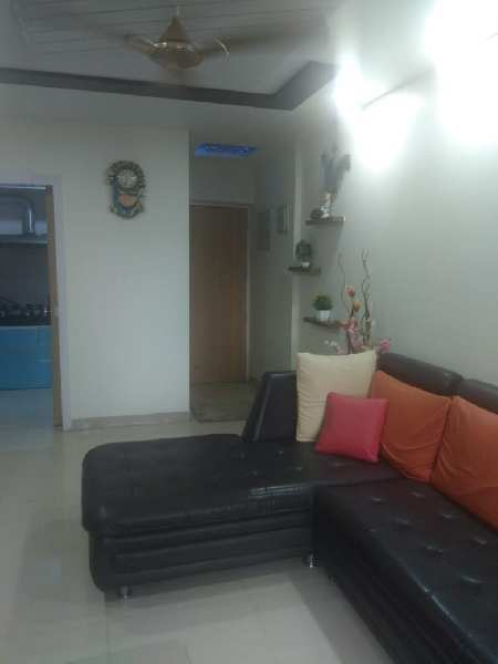 2 BHK for Sale in Thane