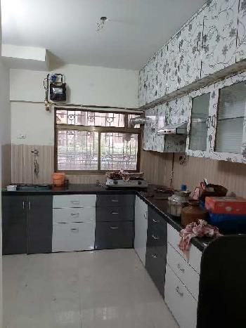3 BHK Flat for Sale in Runwal Garden City, Thane