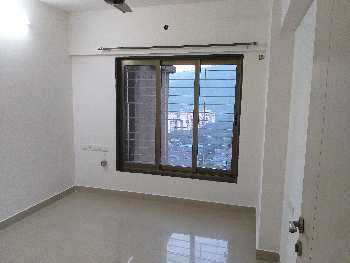 3 BHK Flat for Sale In Acme Ozone, Thane West