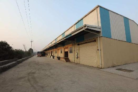 Warehouse for Sale in Bhiwandi, Thane